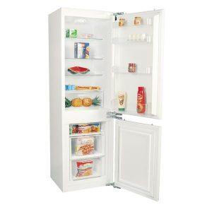 tủ lạnh âm hafele 533.13.050