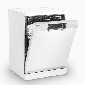 máy rửa chén âm hafele 533.23.200