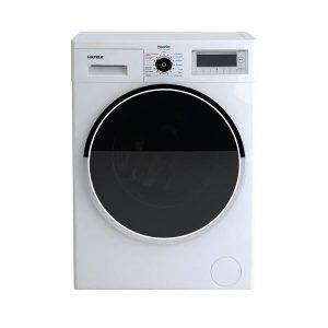 máy giặt kết hợp sấy hafele 533.93.100