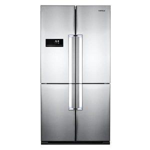 tủ lạnh hafele 539.16.230