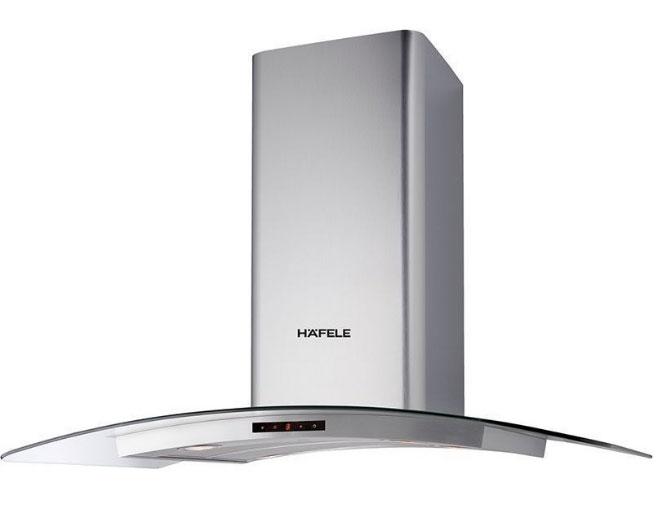 Máy hút mùi Hafele 539.82.373