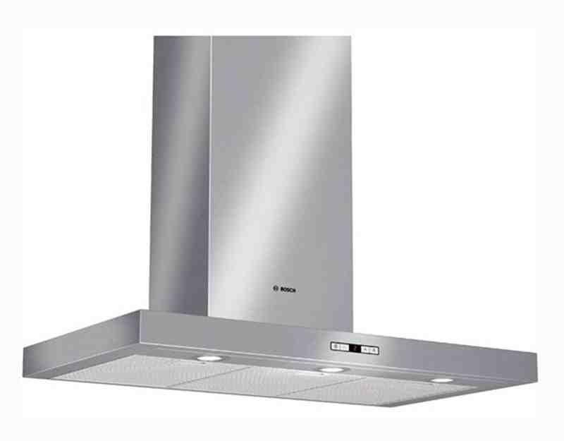 539.86.343-may-hut-mui-gan-tuong-90-cm-Bosch