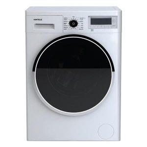 máy giặt hafele 539.96.140