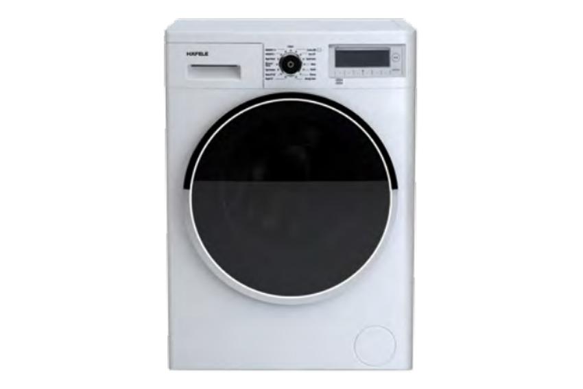 Máy giặt Hafele 9kg HW-F60A 539.96.140