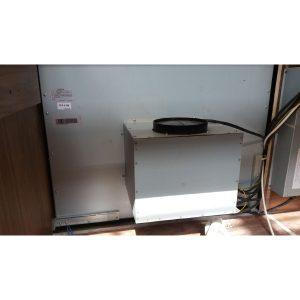 máy hút mùi âm bàn Hafele HH-TVG90A 539.81.065