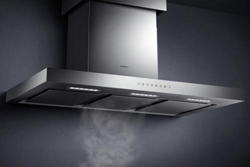 máy hút mùi hafele 539.86.403