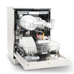 máy rửa chén hafele 533.23.200 hình 2