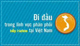 phan phoi bep hafele