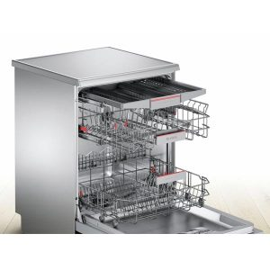 máy rửa chén bosch SMS46MI05E