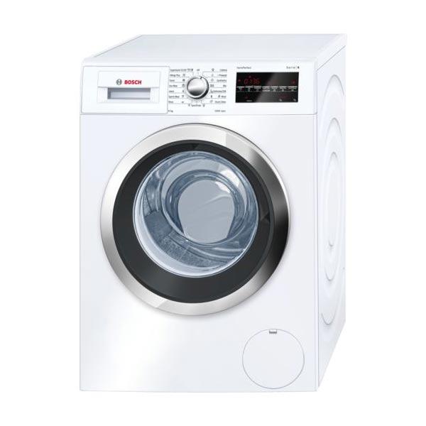 máy giặt bosch WAT24480SG