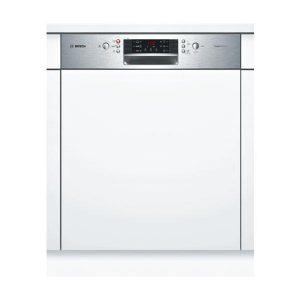 máy rửa chén bosch SMI46IS03E