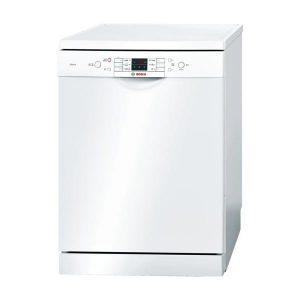 máy rửa chén bosch SMS63L02EA