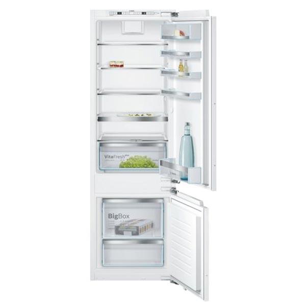 Tủ lạnh bosch KIS87AF30T