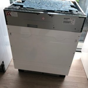 máy rửa chén Häfele HDW-FI60A 533.23.260 hình thực tế 1