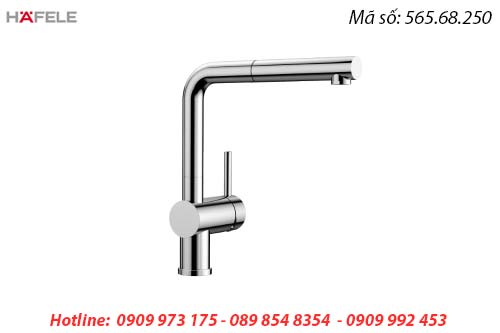 vòi rửa chén hafele BLANCOLINUS-S 565.68.250
