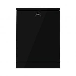 máy rửa chén độc lập hafele HDW-F60F 533.23.310