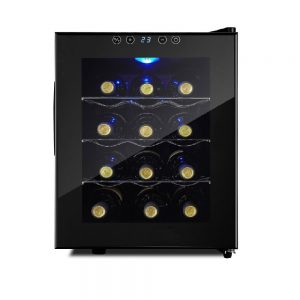 tủ rượu hafele HW-G33A 539.15.060